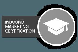 TONI PADRELL Certificados