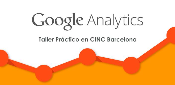 Taller-Google-Analytics