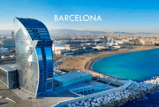 imagen-barcelona-web