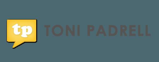TONI-PADRELL-Logo