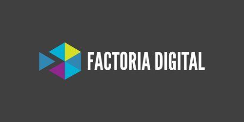 factoria-digital