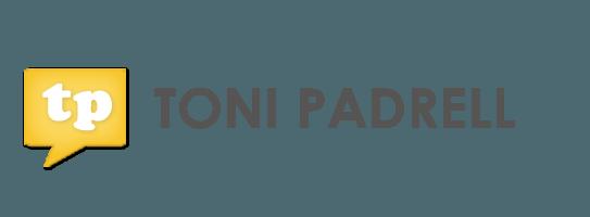 Toni Padrell