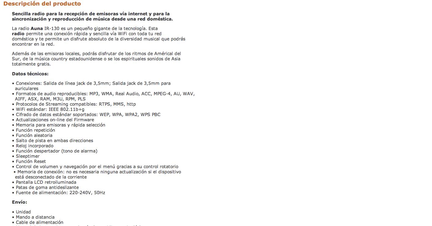 Captura de pantalla 2014-08-27 a la(s) 14.24.56