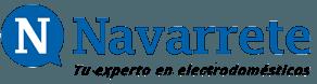 Navarrete Online