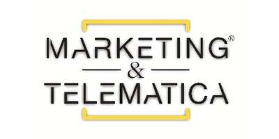Marketing & Telematica
