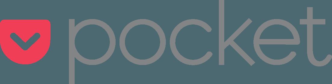 pocket_app_logo