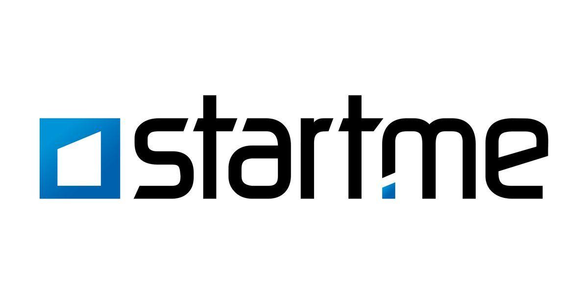 start-me