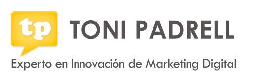 Consultor Marketing Online en Barcelona.